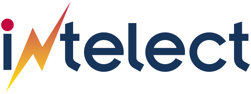 Intelect Engineering logo