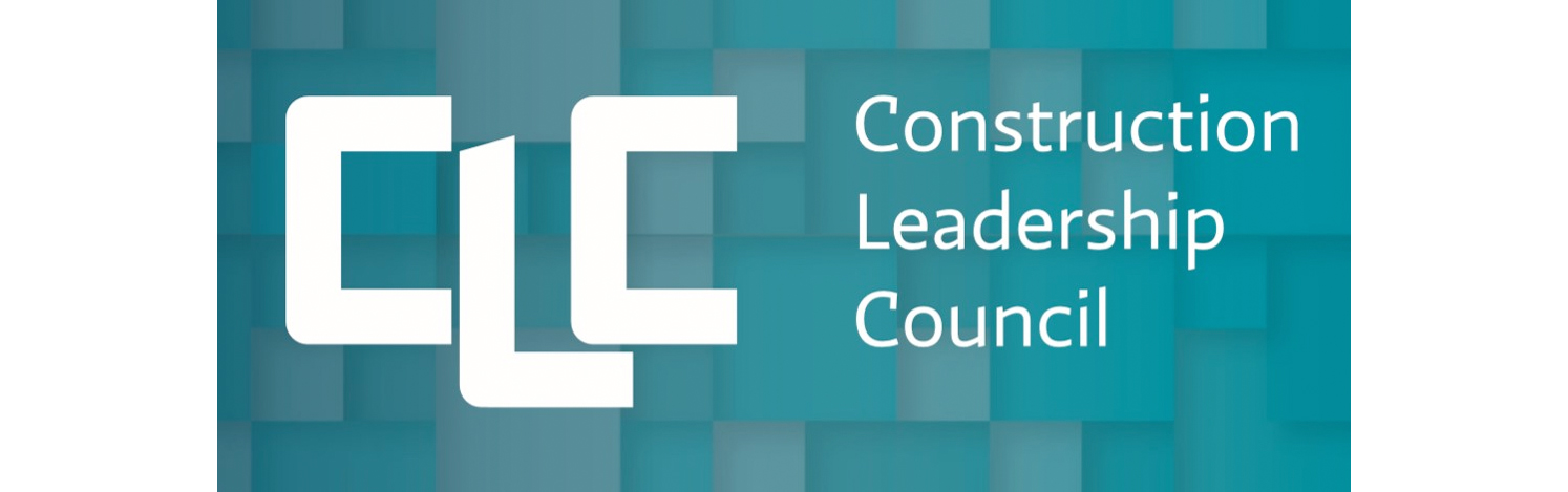 Leading Transformation Across The Construction Industry