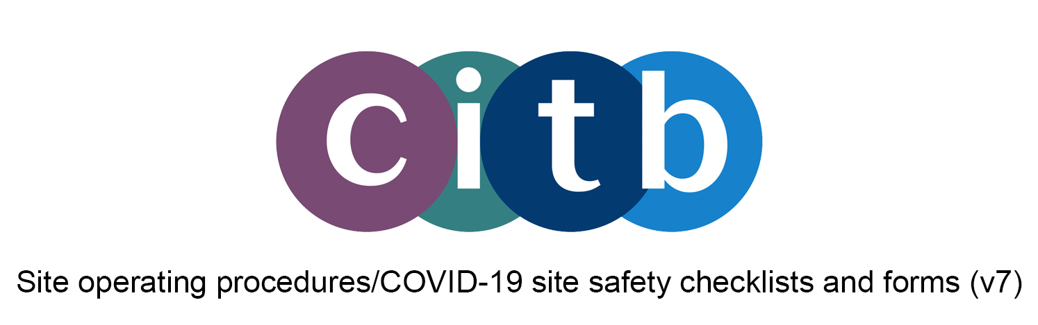 CITB supports the skills needs of the British construction sector